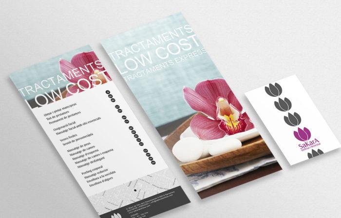 Diseñadora freelance en Barcelona. Diseño web WordPress